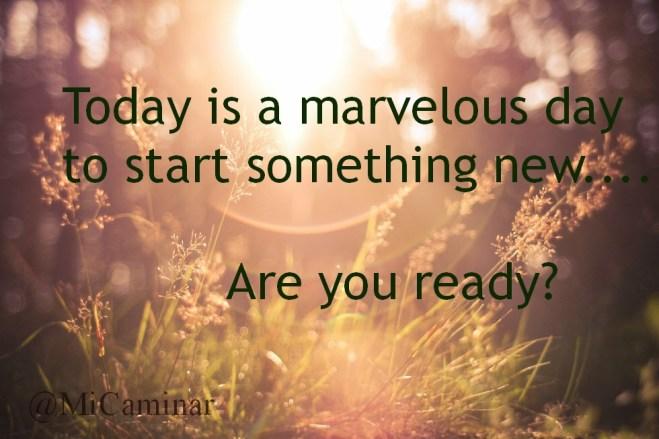 inspiration-start-a-new-day