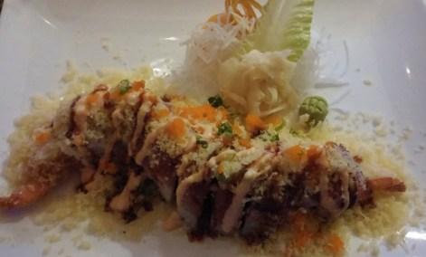 sushi-sea-of-love