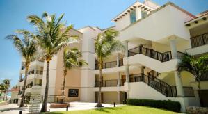 Grand Park Royal Cancun Caribe cancun hotel