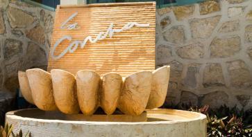 Grand Park Royal Cancun Caribe todo incluido cancun