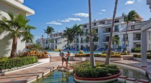 The Villas at The Royal Cancun Todo Incluido