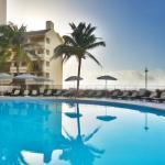 hotel cancun The Royal Islander