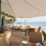 Barcelo Costa Cancun todo incluido