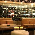 Hotel Live Aqua Cancun solo adultos 5 estrellas