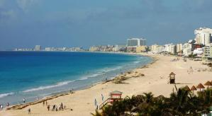 Playas Ocean Dream BPR