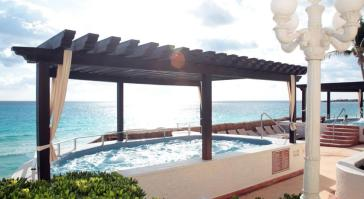 GR Caribe Deluxe By Solaris All Inclusive3