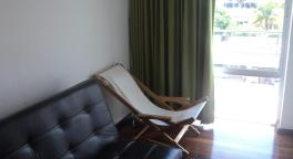 Hostel Mundo Joven Cancun3