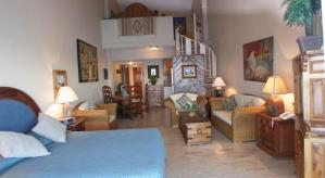 Hotel Salvia Cancún 3