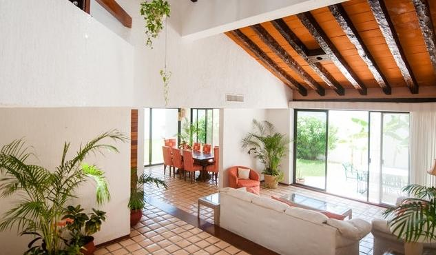 Hotel Stellamaris at The Beach Cancún