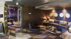 Paradisus Cancun Resort3