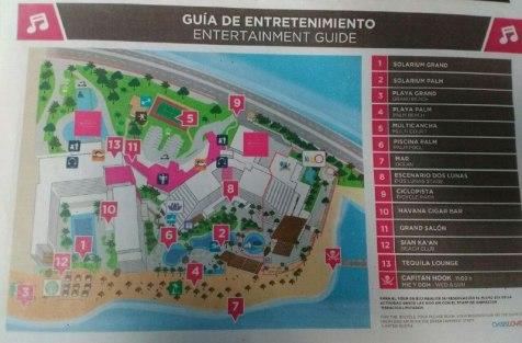 day pass cancun oasis palm3