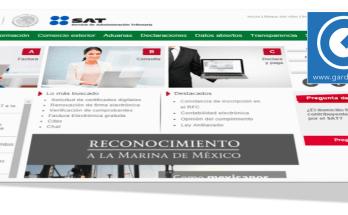 top despacho contable en cancun