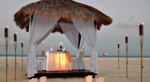 Hotel Flamingo Cancún