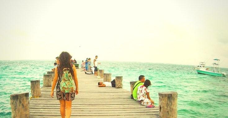Lugares-para-visitar-en-Cancun-en-plan-Mochilero2