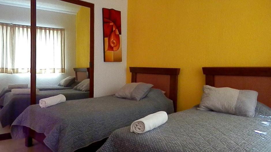 apartment-laguna-puerto-aventuras