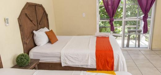 Balu Hostel