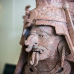 museo maya cancun cultura