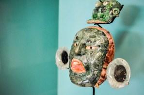 museo maya cancun fotos
