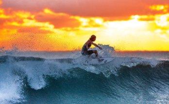 Deportes y actividades acuáticas en Cancún
