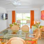 Beachscape Kin Ha Villas and Suites 4 estrellas