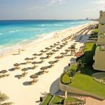 Emporio Cancun hotel familiar 4 estrellas