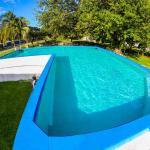 HosteCampestre Mecoloco Cancun economicos