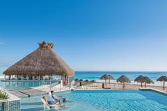The Westin Resort & Spa Cancun hotel 4 estrellas cancun