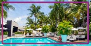 hoteles-3-estrellas-en-cancun