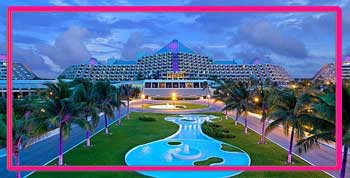 hoteles-5-estrellas-en-cancun