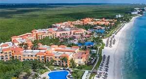 hoteles-en-puerto-morelos