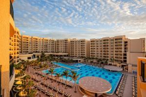 The Royal Sands Resort & Spa hoteles cancun riviera maya