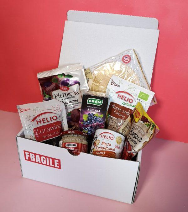 food-box-polonia-micatuca