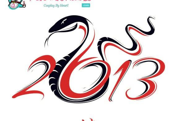 2013_snake_year_of-2