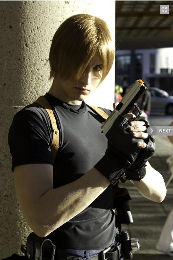 Top 10 Cosplay Boys You Wanna Date | Cosplay Dating | The ...