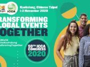 ICCA Congress