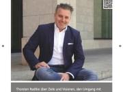 BlachReport fordert Dachverband Veranstaltungswirtschaft