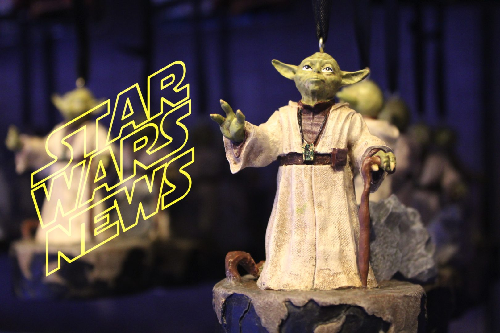 6ce18aa140a Star wars news rogue friday and star wars land construction jpg 1620x1080  Yoda land