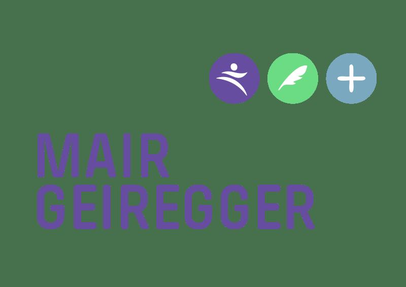 Michael Geiregger | Coach & Mentaltrainer
