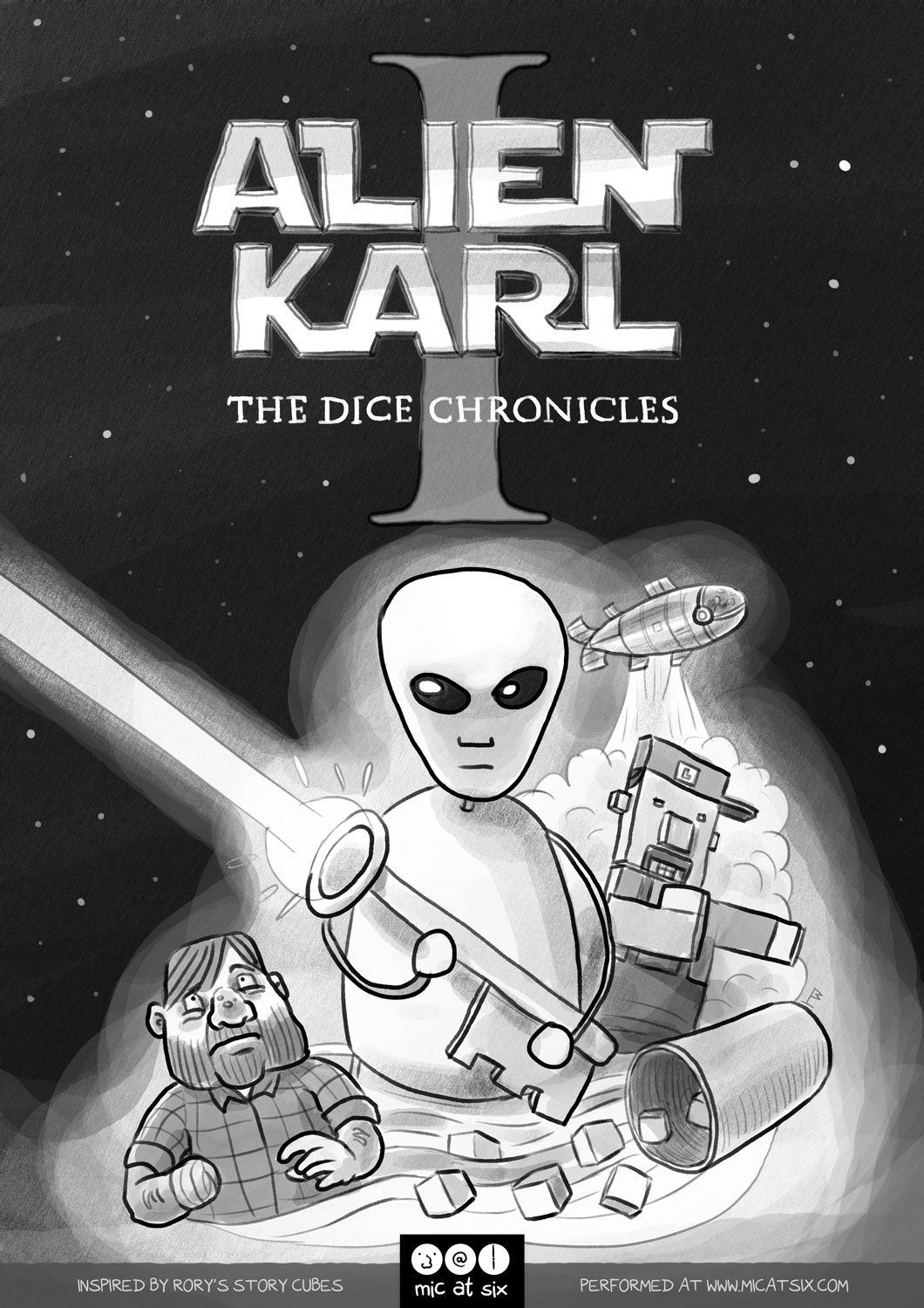 micatsix0186_Alienkarl_Dice_Chronicles_I