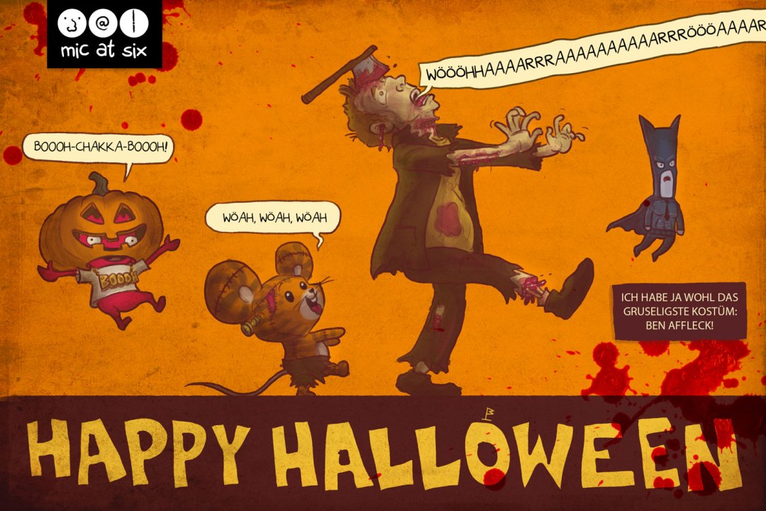 micatsix0217_Happy_Halloween_2015