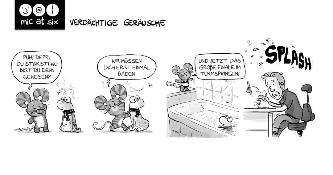 micatsix0248_verdaechtige-geraeusche