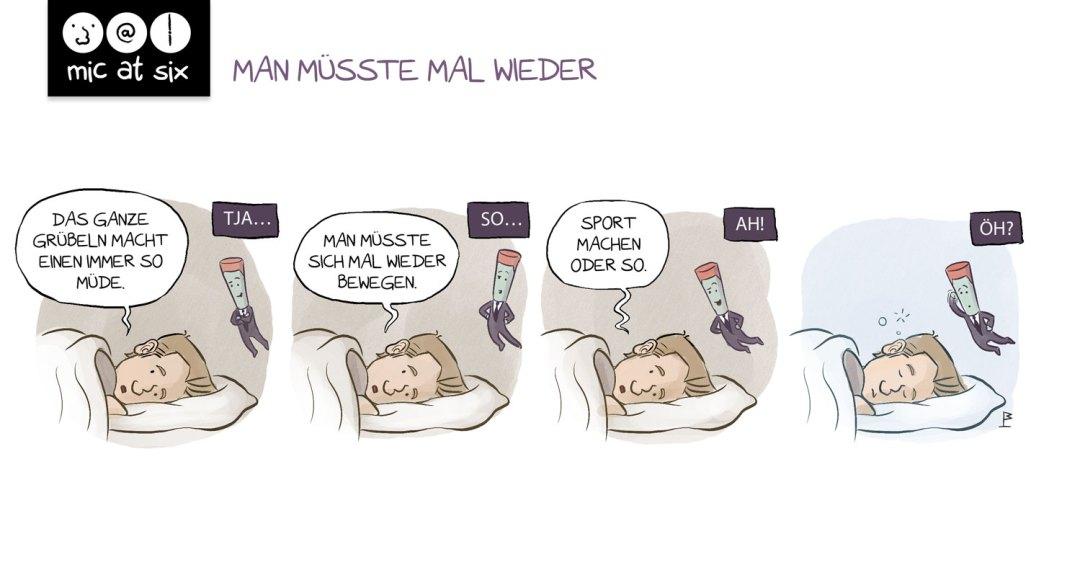 micatsix0331-man-muesste