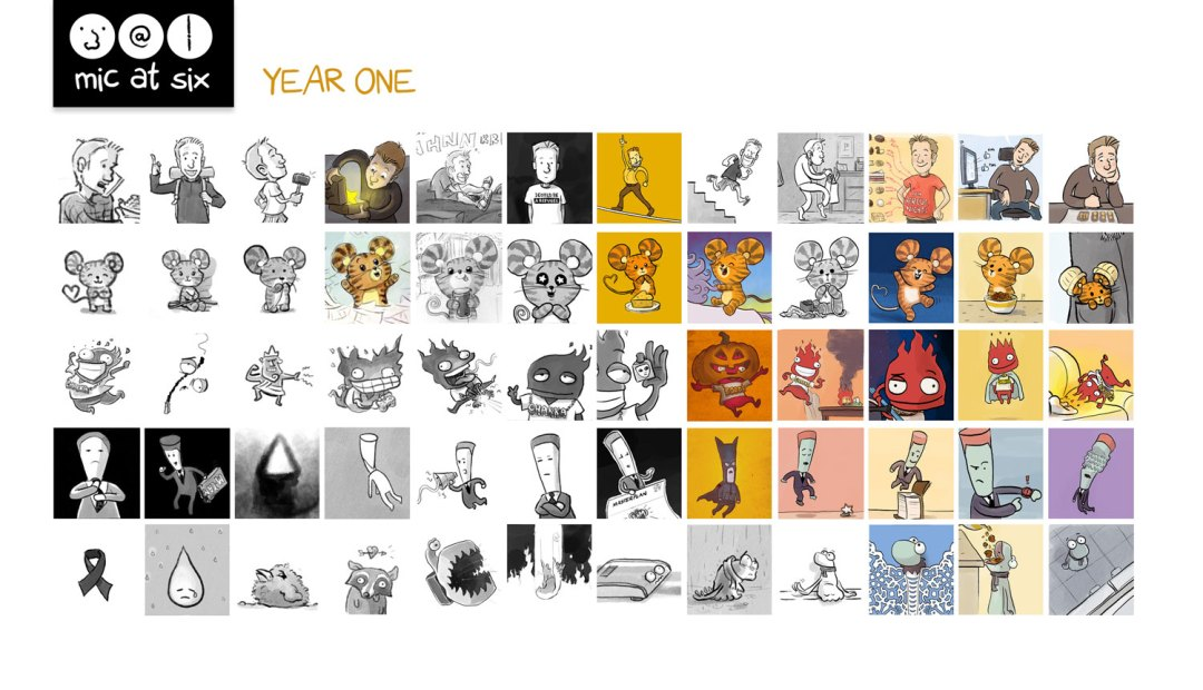micatsix0356-year-one