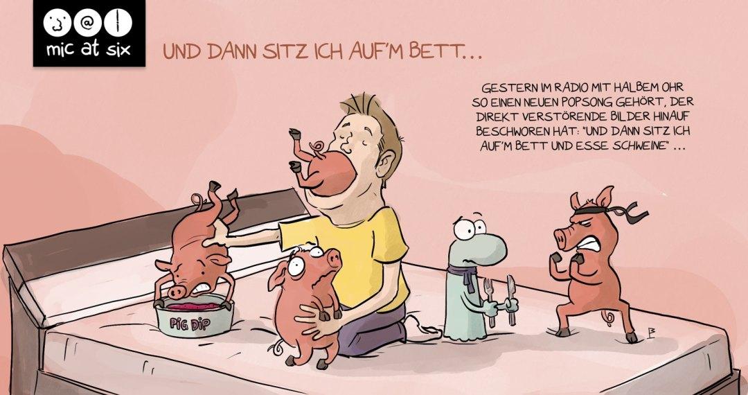 micatsix0366-auf-dem-bett