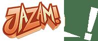 jazam-logo