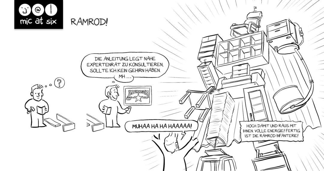 micatsix0423-ramrod