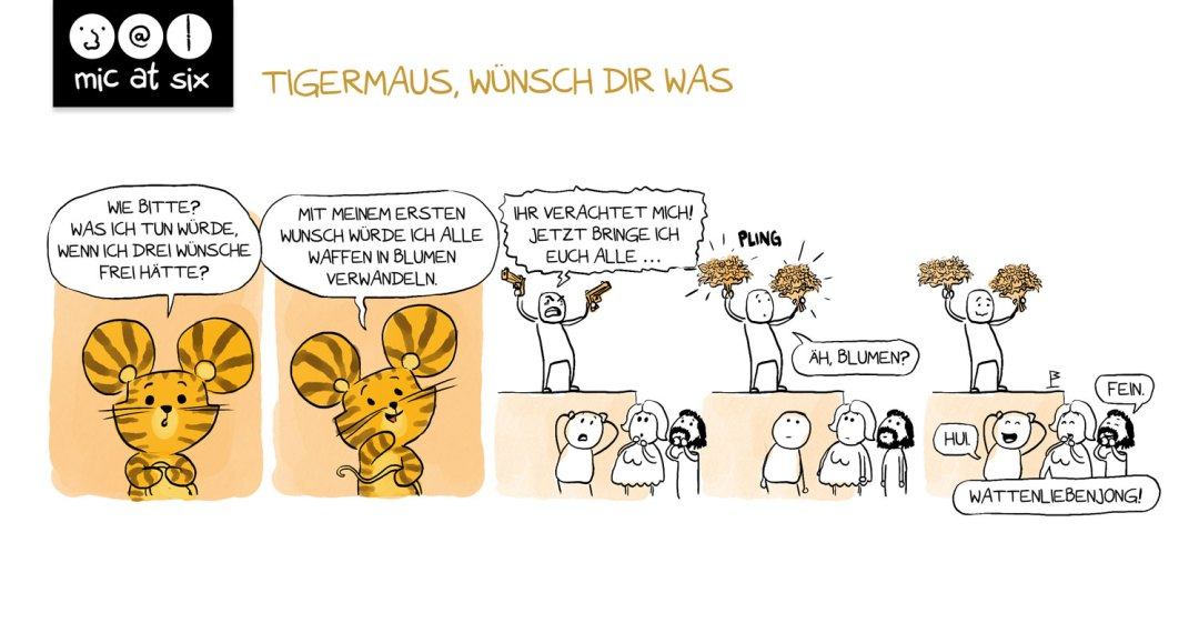 micatsix0437-Tigermaus-wunsch