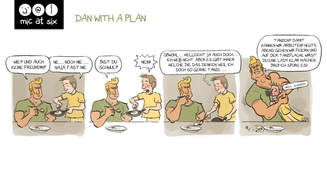 micatsix0459-dan-with-a-plan