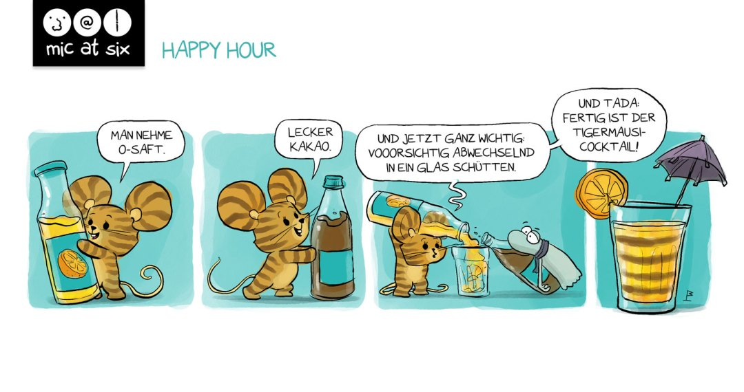 micatsix0464-happy-hour