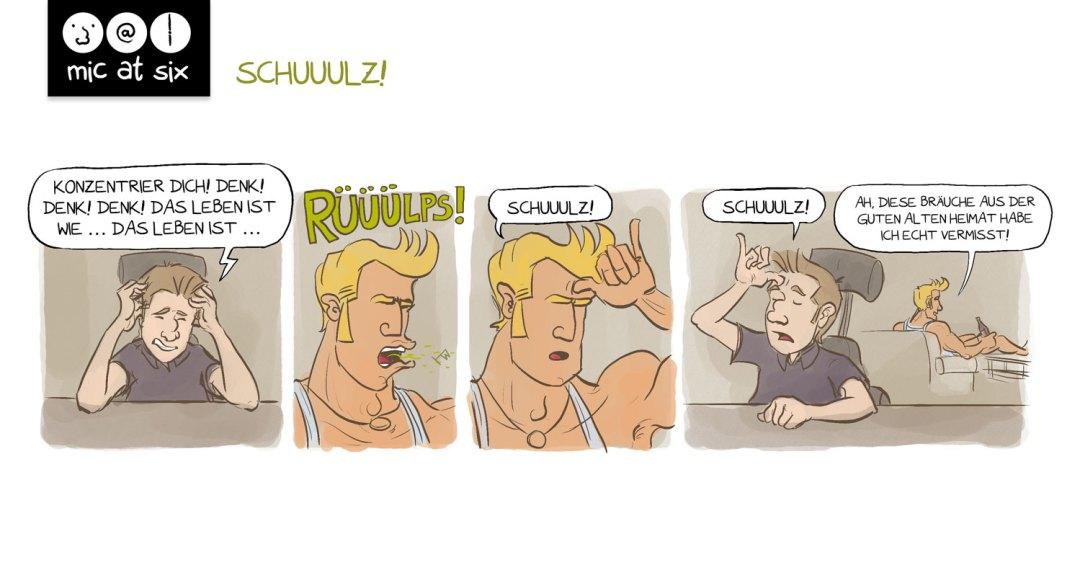 micatsix0467-schuuulz